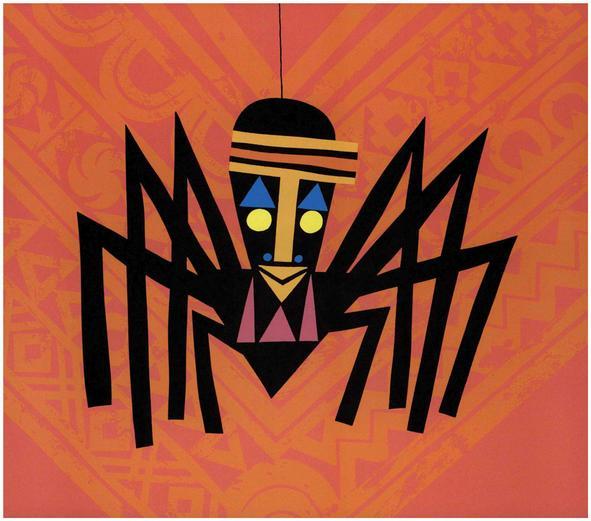 Anansi-spider-1